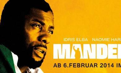 Mandela: Long Walk to Freedom - Bild 5