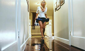 Scary Movie 3 mit Pamela Anderson - Bild 16