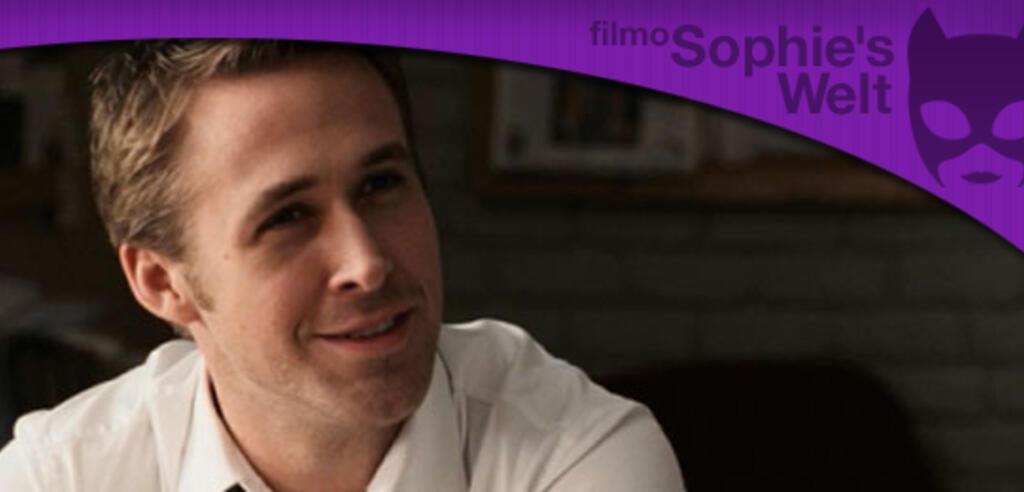 Was steckt hinter dem Internetphänomen Feminist Ryan Gosling?