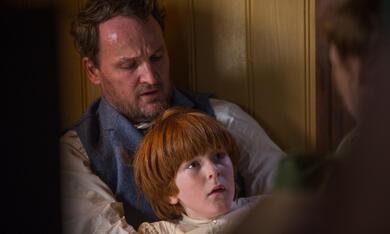 Winchester mit Jason Clarke - Bild 5