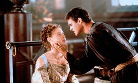 Gladiator mit Joaquin Phoenix - Bild 95