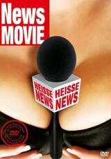 News Movie