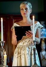 Rosamunde Pilcher: Das Geheimnis der weißen Taube