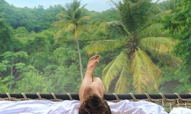 Die spektakulärsten Ferienwohnungen der Welt , Die spektakulärsten Ferienwohnungen der Welt  - Staffel 1 - Bild 5
