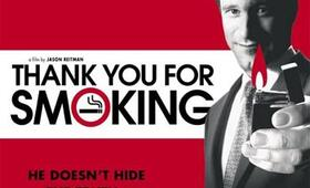 Thank You for Smoking - Bild 25