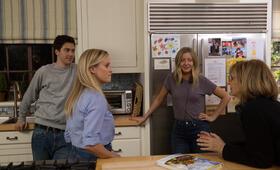Liebe zu Besuch mit Reese Witherspoon und Nat Wolff - Bild 27