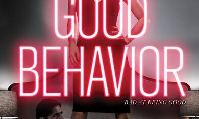 Good Behavior, Good Behavior Staffel 1 - Bild 6
