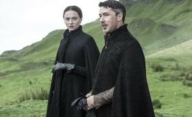 Aidan Gillen in Game of Thrones - Bild 58