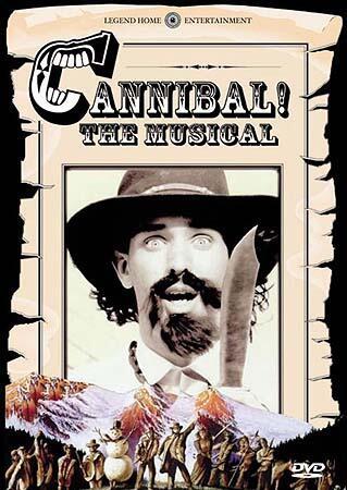 Cannibal - The Musical - Bild 2 von 4