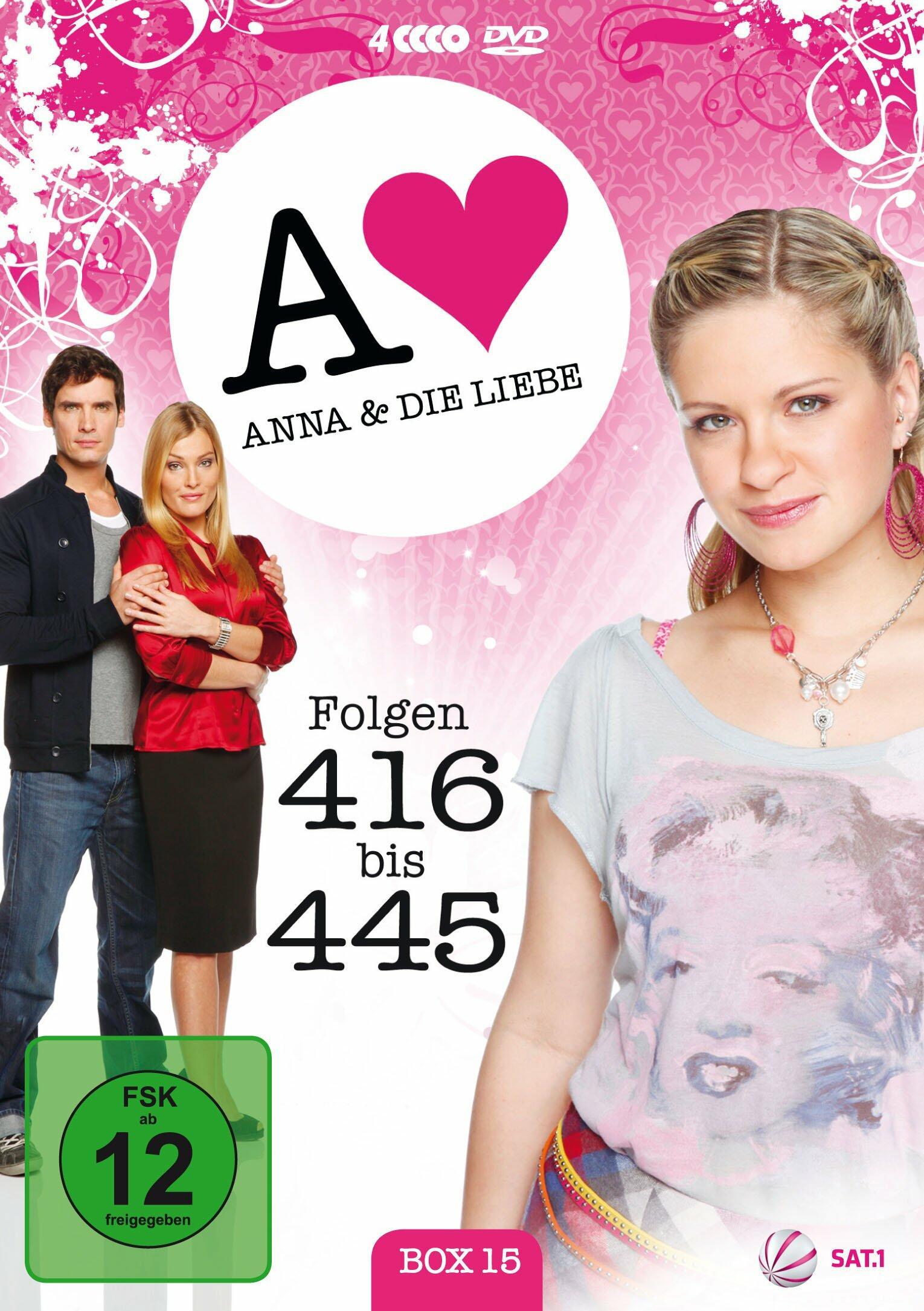 anna und die liebe stream