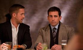 Crazy, Stupid, Love. mit Ryan Gosling und Steve Carell - Bild 22