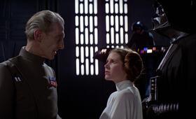Krieg der Sterne mit Carrie Fisher und Peter Cushing - Bild 31