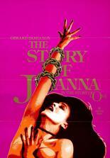 Die Story der Joanna