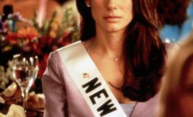 Miss Undercover mit Sandra Bullock - Bild 38