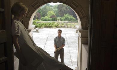 Abbitte mit James McAvoy und Saoirse Ronan - Bild 1