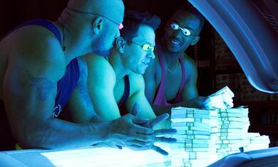 Pain & Gain mit Mark Wahlberg und Dwayne Johnson - Bild 2