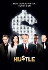 Hustle - Unehrlich währt am längsten