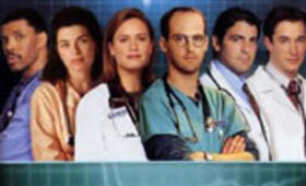 Emergency Room - Die Notaufnahme - Bild 114