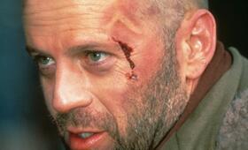 12 Monkeys mit Bruce Willis - Bild 244