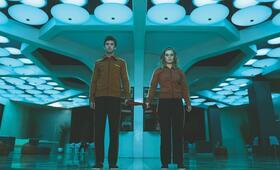 Legion, Legion Staffel 1 mit Dan Stevens - Bild 3