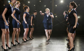 Pitch Perfect mit Rebel Wilson - Bild 1