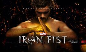 Marvel's Iron Fist, Marvel's Iron Fist Staffel 1 - Bild 28