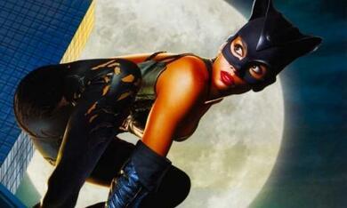Catwoman - Bild 11