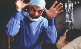 Bean - Der ultimative Katastrophenfilm mit Rowan Atkinson - Bild 67