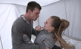 Jugend ohne Gott mit Jannis Niewöhner und Alicia von Rittberg - Bild 63