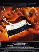 Die Französische Revolution - Poster