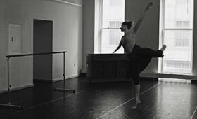 Greta Gerwig - Bild 11