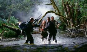 Jeff Goldblum in Vergessene Welt - Jurassic Park - Bild 37