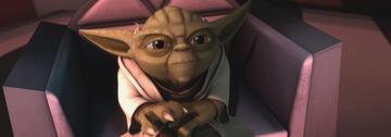 Star Wars: The Clone Wars (Film)
