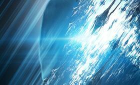 Star Trek Beyond mit Zachary Quinto - Bild 45