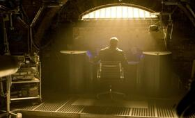 Tron Legacy - Bild 37