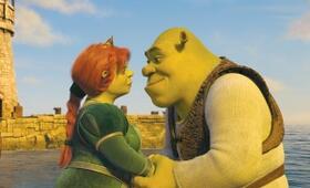 Shrek der Dritte - Bild 3