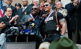 Die etwas anderen Cops mit Samuel L. Jackson und Dwayne Johnson - Bild 6