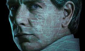 Rogue One: A Star Wars Story mit Ben Mendelsohn - Bild 115