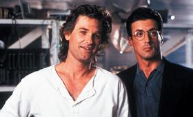 Tango & Cash mit Sylvester Stallone und Kurt Russell - Bild 60