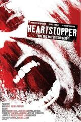 Heartstopper - Poster