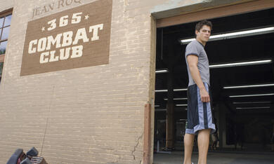 The Fighters mit Sean Faris - Bild 7