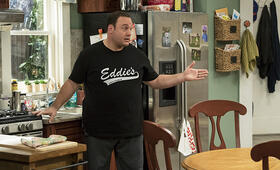 Kevin Can Wait, Kevin Can Wait Staffel 1 mit Kevin James - Bild 61