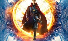 Doctor Strange - Bild 55