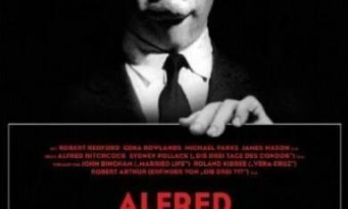 Alfred Hitchcock zeigt - Bild 1