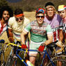 Tour de pharmacy mit orlando bloom andy samberg john cena und daveed diggs