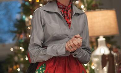 Alle Jahre wieder - Weihnachten mit den Coopers - Bild 7