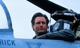 Independence Day mit Bill Pullman - Bild 8