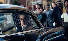 Mark Rylance in Bridge of Spies - Bild 14
