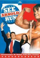 Arnold: Sein Weg nach oben