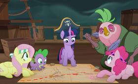 My Little Pony - Der Film - Bild 10